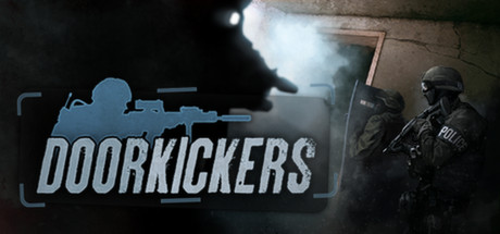 door-kickers-logo