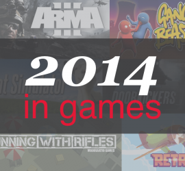 games-2014-splash