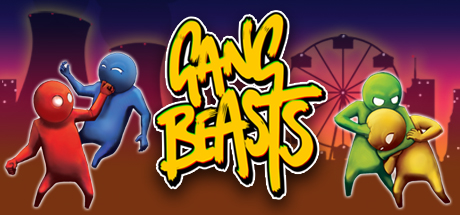 gang-beasts-logo